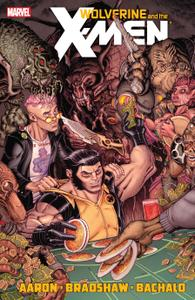 Wolverine and the X-Men By Jason Aaron v02 (2013) (Digital) (F) (Kileko-Empire