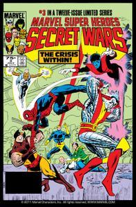 Marvel Super-Heroes Secret Wars 03 (of 12) (1984) (digital) (Son of Ultron-Empire