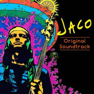 Various Artists - JACO Original Soundtrack (2015) [Official Digital Download]