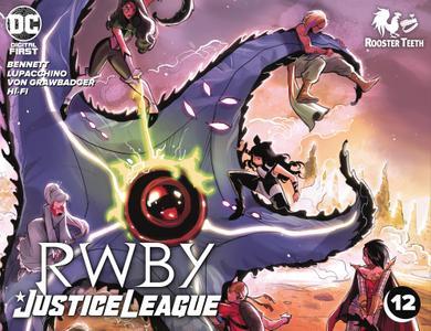 RWBY - Justice League 012 (2021) (digital) (Son of Ultron-Empire