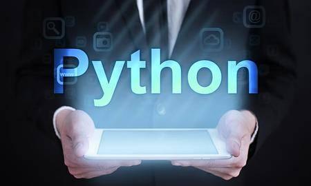 Udemy: New Python Bootcamp (2018)