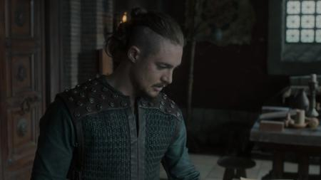 The Last Kingdom S03E09