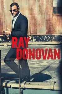 Ray Donovan S06E11