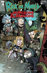 Rick and Morty vs Dungeons & Dragons 004 (2019) (digital) (d'argh-Empire