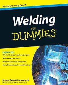 Welding for Dummies (repost)