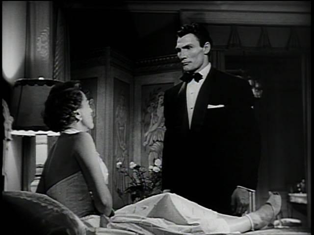 Sudden Fear (1952)
