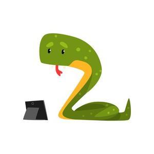 Python Series: Advanced Topics in Python