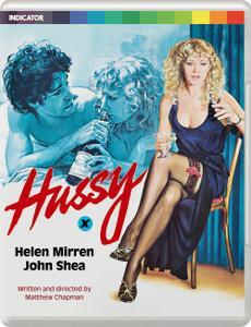Hussy (1980)