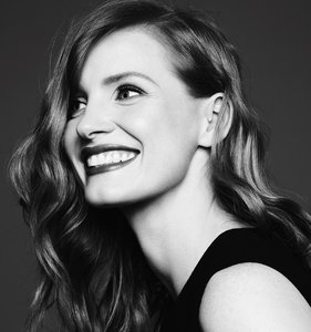 Various actors photographed by Ben Hassett for Variety December 2014