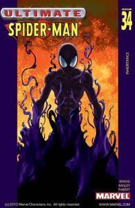 Ultimate Spider-Man v1 034 2003 digital