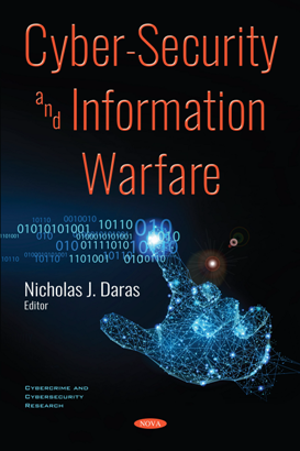 Cyber-Security and Information Warfare