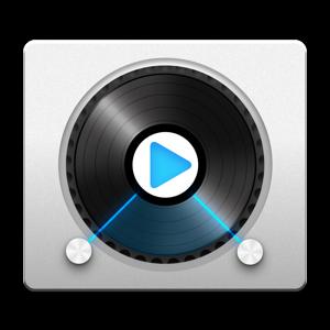 Audio Editor - Merge Split And Edit 1.4.1