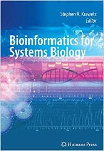 Bioinformatics for Systems Biology [Repost]