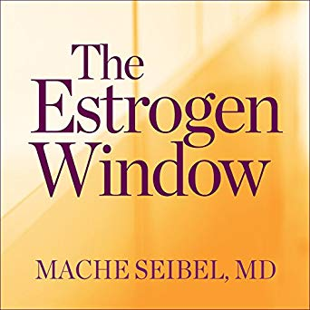The Estrogen Window [Audiobook]