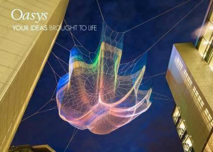 OASYS Suite 14.0 (Win/Lnx) (x64)