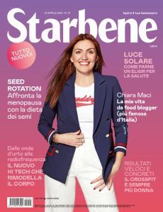 Starbene - 23 Aprile 2019