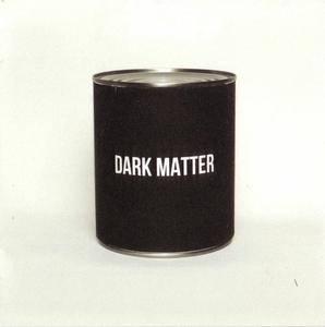 SPC ECO - Dark Matter (2015) {Saint Marie} **[RE-UP]**
