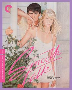 Smooth Talk (1985) [Criterion Collection]