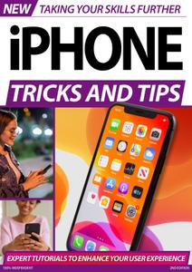 iPhone For Beginners – 16 June 2020