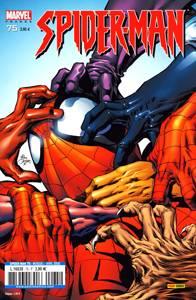Spider-Man v2 - 075