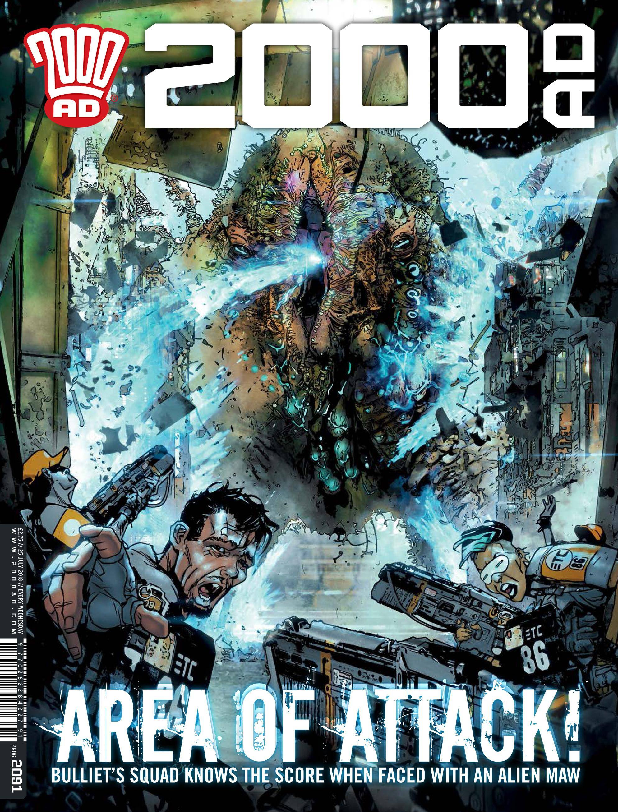 2000AD 2091 (2018) (Digital-Empire