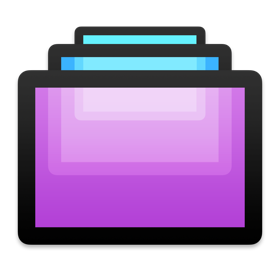 Screens 4.4.2