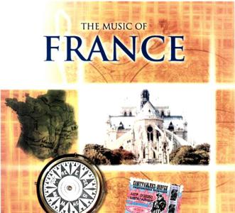 French Instrumental music