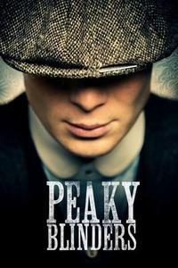 Peaky Blinders S05E01