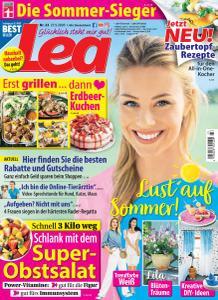 Lea Germany - 27 Mai 2020