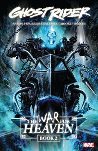 Ghost Rider - The War for Heaven Book 02 (2020) (Digital) (Zone-Empire