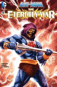 He-Man - The Eternity War 010 2015 digital