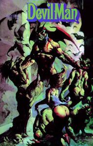 Devilman 003 (1996) (HALO-Talon-Novus-HD