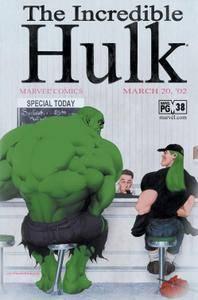Hulk 2002-05 Incredible Hulk 038 digital
