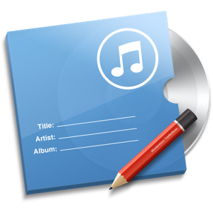 Wondershare TidyMyMusic 2.0.0.7