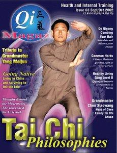 Qi Magazine 63
