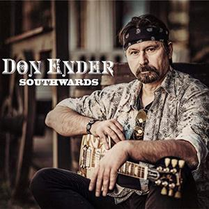 Don Ender - Southwards (2019)