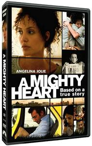 A Mighty Heart (2007) DVD-Rip