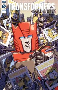 Transformers - Galaxies 005 (2020) (digital) (Minutemen-Phantasm