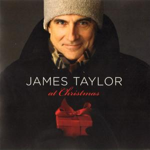 James Taylor – At Christmas (2006)