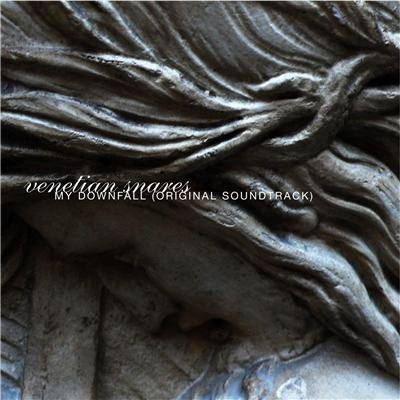 Venetian Snares - My Downfall (Original Soundtrack)