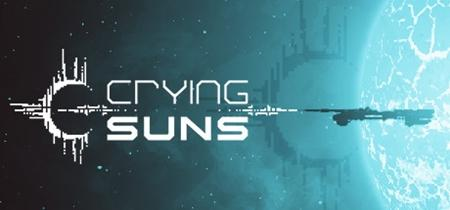Crying Suns (2019)