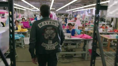Mayans M.C. S01E10