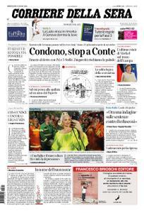 Corriere della Sera – 01 luglio 2020