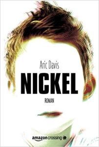 Nickel - Aric Davis