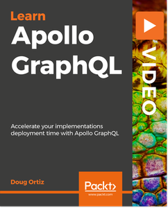 Learning Apollo GraphQL