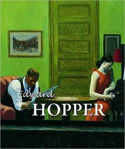 Edward Hopper (Best Of Collection) (repost)