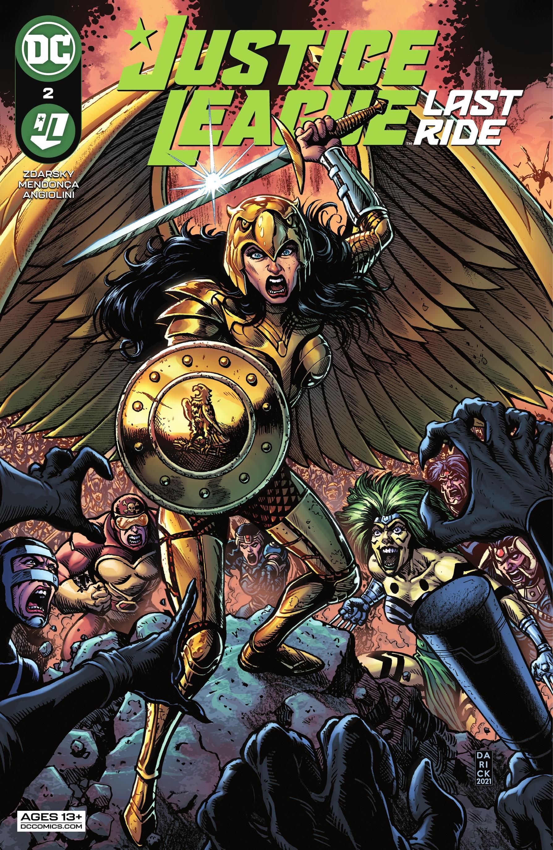 Justice League - Last Ride 002 (2021) (Digital) (Zone-Empire
