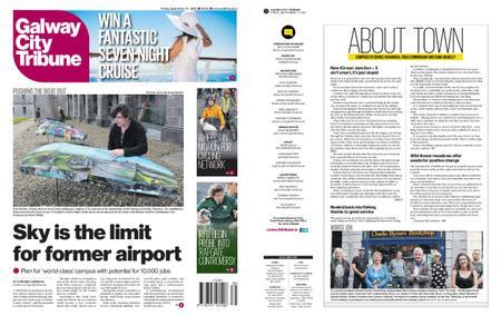 Galway City Tribune – September 17, 2021