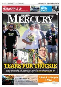 Illawarra Mercury - March 27, 2019