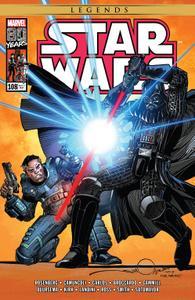 Star Wars 108 2019 Digital Kileko